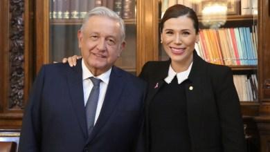 Políticas-públicas-estatales-y-federales-se-coordinarán-Marina-del-Pilar