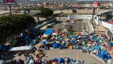 Alcaldesa-de-Tijuana-descarta-reapertura-de-El Chaparral