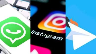 WhatsApp-Instagram-Facebook-y-Telegram-tienen-fallas