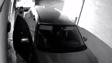 VIDEO-El-dispositivo-que-usan-para-robar-auto-en-segundos
