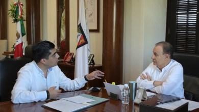 Sonora-tendrá-nueva-oficina-para-emisión-de-pasaportes-Durazo