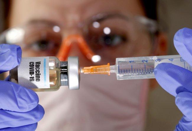 vacunas aceptadas en estados unidos