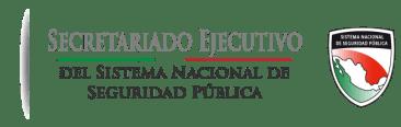 logo_secretariado