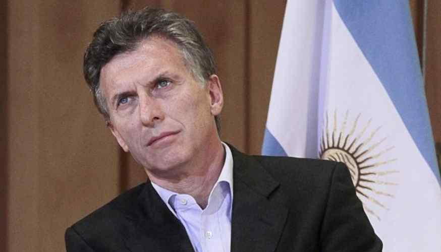 Argentina: la nueva realidad.