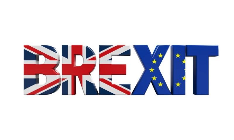 Brexit: ¿el comienzo de un cambio?
