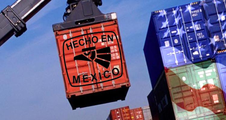 México: frente a un gran problema o una gran oportunidad.
