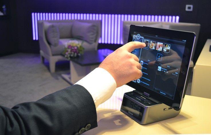Hoteles, nuevas tecnologías, sustentabilidad y empleo.