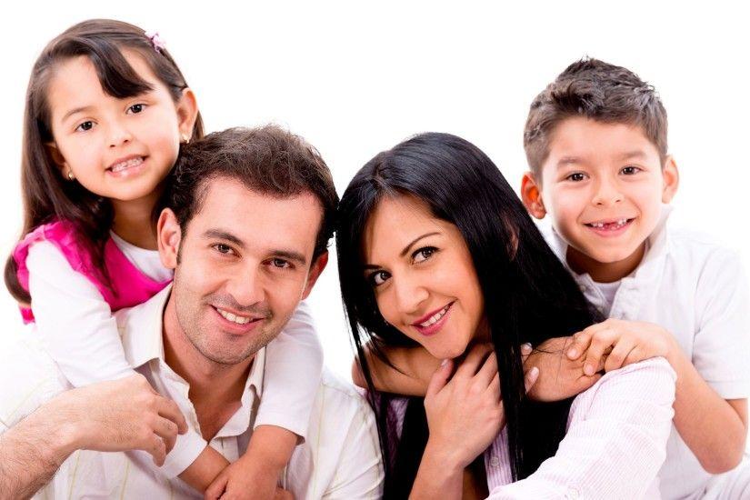 La familia: institución natural o modelo en transformación.