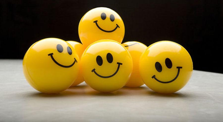 Felicidad y comunidad: Escritores del siglo XIX y XX
