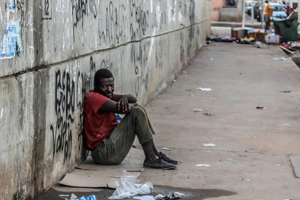 Oxfam, la verdad que no se puede ocultar