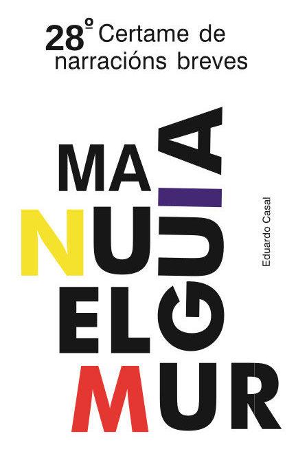 28 Certame Manuel Murguia 2018-2019
