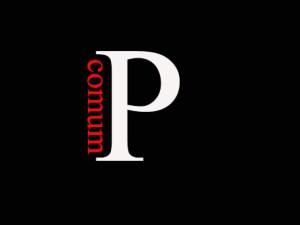 Revista digital galega lusófona de artes e letras