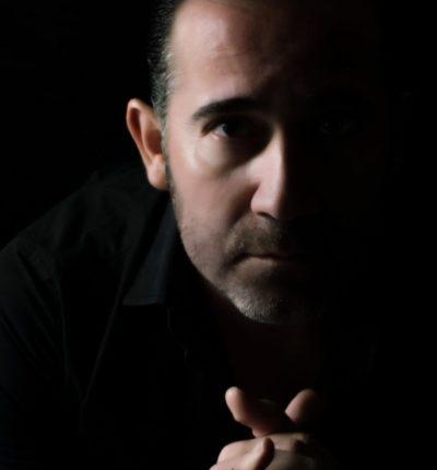 Alfredo Tejada, Premio Lampara Minera