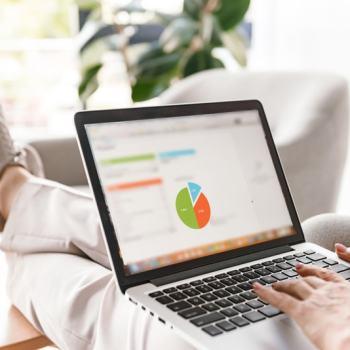 Cómo se miden las búsquedas de marca en las estadísticas de Google My Business