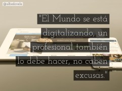 alfredovela-digitalizacion