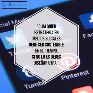 alfredovela-estrategia-medios-sociales