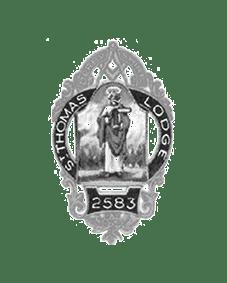 St Thomas LOI