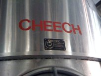 Their fermenters are named :-)