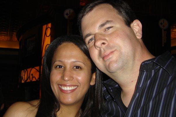 Scott and Rachel (gf 3)