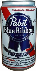 PBR CAN_full
