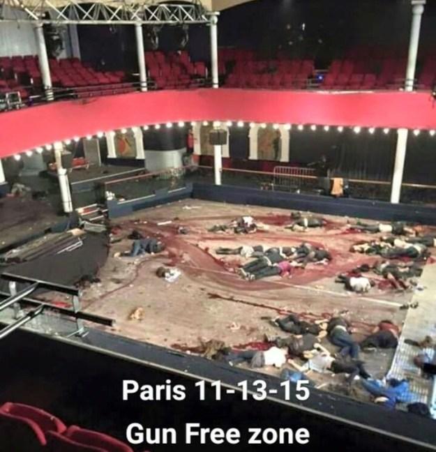 Parisattackzone_2