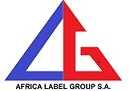 ALG-Africa Label Group international development consulting firm – Management, Studies, Research, Training, Qualitative and quantitative evaluation Africa firm