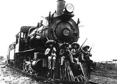 s47-lengua_locomotora_mocha
