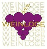 Bio-Wein wird von Weinloge mit Goldenem Korken ausgezeichnet