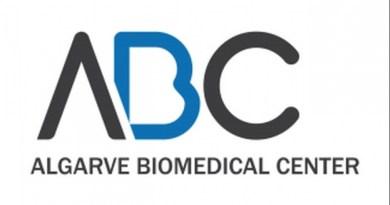 Algarve Biomedical Center assina contrato com a Agência Europeia do Medicamento para realização de ensaios pré-clínicos