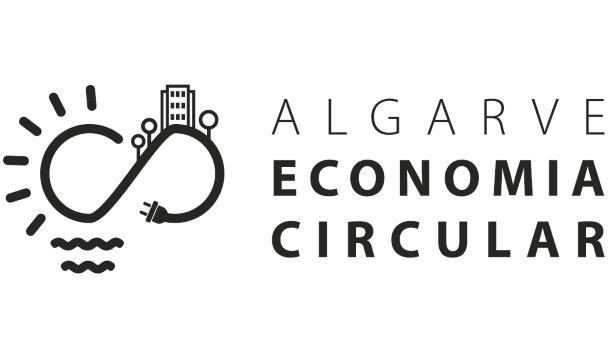 Resíduos da Hotelaria procuram nova vida ao abrigo da Agenda Regional de Economia Circular