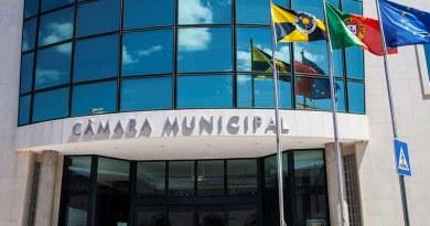 Município de Lagoa apoiou IPSS´s em mais de um milhão de euros em 2020