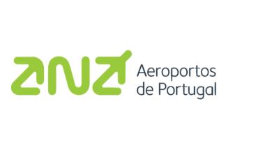 5 aeroportos portugueses premiados pelo ACI Europe