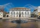 Município de Portimão apoia movimento associativo com mais de 970 mil euros