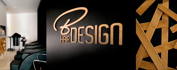 bhairdesign