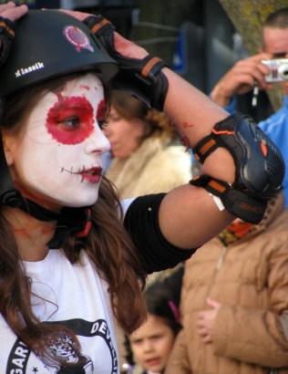 Loulé Carnaval 2013 #0011