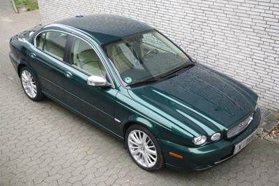 7832a-car-jaguar-x-type-1