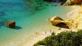 southern-portugal-vacation-homepage-1280x720