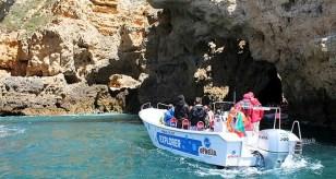 ophelia-catamaran44