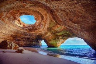 benagil-cave4