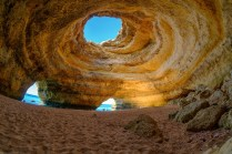 benagil-sea-cave-1-5
