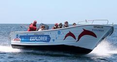 ophelia-catamaran-3