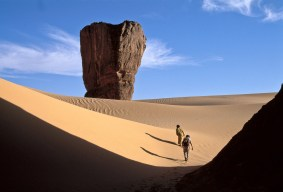 desert-paysages-6-1506x1024