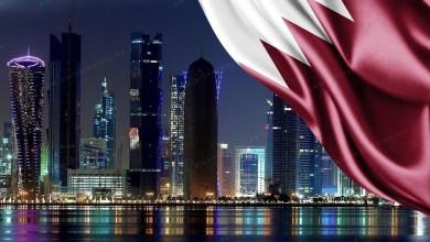 """Photo of الإعتراف بحكومة طالبان """"ليس أولوية"""" في قطر!"""
