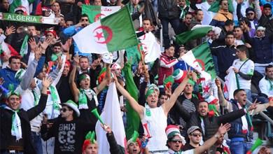 Photo of لجنة كورونا تعطي موافقتها بشأن حضور الجماهير لمبارات المنتخب الوطني