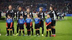 PSG_Naples_010