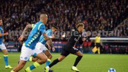 PSG_Naples_035