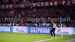 PSG_Naples_044