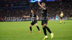 PSG_Naples_076