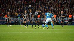 PSG_Naples_087