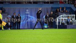 PSG_Naples_088